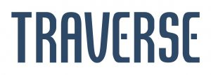 Traverse Associates Company Logo